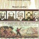 Renaissance Men: A Generational Journey 1st Ed   History, paperback English
