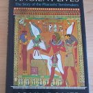 Ancient Lives: The Story of the Pharaoh's Tombmakers by John Romer 1984