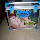 Family Guy: Freakin' Party Pack - The Complete Collection (1999)