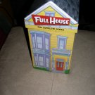 Full house complete tv series