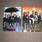 Frasier seasons 2 and 3