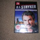 B.L stryker season 1