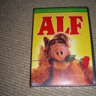 Alf Season Two