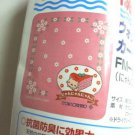 San-X Nyan Nyan Nyanko Limited Edition House Carpet