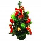Christmas Day Decoration Christmas Tree Ornaments