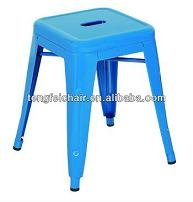 Original Tolix Chair