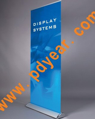 Roll Up Banners RB-T5