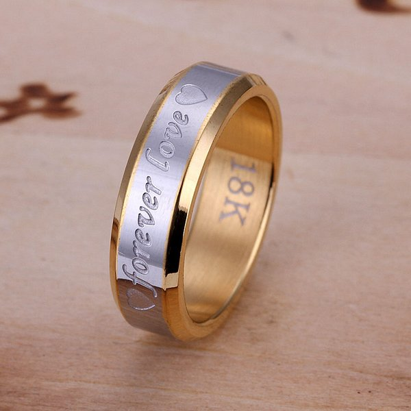 Ring ( Love Band )
