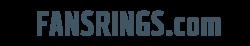 FansRings.com
