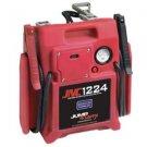 Clore 3400/1700 Peak Amp 12/24 Volt Jump Starter Part# KK JNC1224