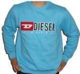Diesel Mens Jumper.Product ID: mj9