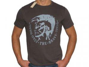 Diesel Mens Tshirt.Product ID:mtsh15
