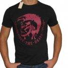 Diesel Mens Tshirt.Product ID:mtsh14