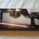 Star Wars The Force Unleashed Darth Vader Lightsaber