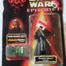Star Wars Episode I: Darth Maul (Jedi Duel)