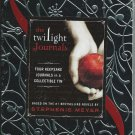 Twilight Journals