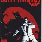 2001 Batman by Greg Rukka, Rick Burchett, Klaus Janson