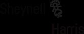 SheynellHarris