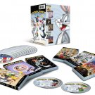 Looney Tunes Golden Collection Vol. 1-6 DVD 2011 24-Disc Set Complete Series