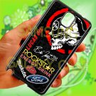 brian deegan ford rally metal mulisha sign fit for samsung galaxy note 3 black case cover