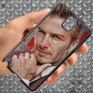 david beckham tattoo logo fit for samsung galaxy note 3 black case cover