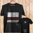 21 TWENTY ONE PILOTS - Blurryface black t-shirt tshirt shirts tee SIZE S