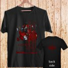 Slipknot Debut black t-shirt tshirt shirts tee SIZE M