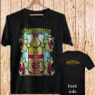 Sublime 40 OZ Bottle black t-shirt tshirt shirts tee SIZE L