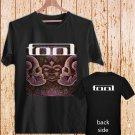 Tool Band Literalus Logo black t-shirt tshirt shirts tee SIZE S