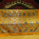 Turkish sofa cover tablecloth wall hanging Throw 14