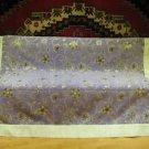 Turkish sofa cover tablecloth wall hanging Throw 13