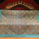 Turkish sofa cover tablecloth wall hanging Throw 6