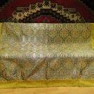 Turkish sofa cover tablecloth wall hanging Throw 11
