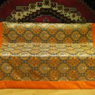Turkish sofa cover tablecloth wall hanging Throw 10