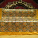 Turkish sofa cover tablecloth wall hanging Throw 8