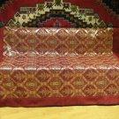 Turkish sofa cover tablecloth wall hanging Throw 1