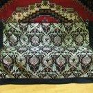 Turkish sofa cover tablecloth wall hanging Throw 2
