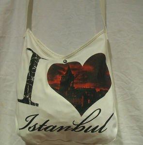 Purse bag Damentaschen new year gift women bag make up bag handmade bag case c65