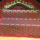 Turkish sofa cover tablecloth wall hanging Throw 3