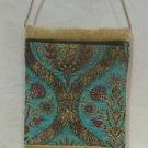 Purse bag Damentaschen new year gift women bag make up bag handmade bag case c45