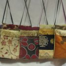 Vavvv!!! 5 bags are for the price of 1 !!!!!  (No3)