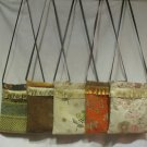 Vavvv!!! 5 bags are for the price of 1 !!!!! (No2)
