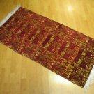 Kilim rug flat weaving wall hanging entry carpet tapis Turc teppiche kelim 56