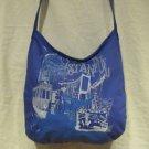Purse bag Damentaschen new year gift women bag make up bag handmade bag case a54