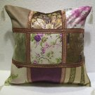 patchwork pillow cushion cover home decor modern decoration sofa throw mod 39