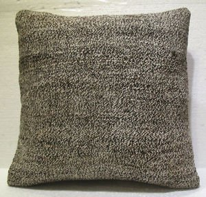 Antique patchwork kelim kissen sofa throw pillow cover tribal rug cushion 40