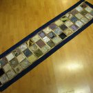 Patchwork Table Runner, Table Linens, Kitchen & Dining, Home and Living 28