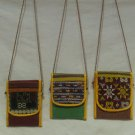 Vavvv!!! 3 bags are for the price of 1 !!!!! (No: t 3) Turkoman Purses