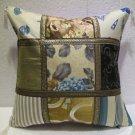 Home decor pillows patchwork cushion cover modern decoration sofa throw mod 91