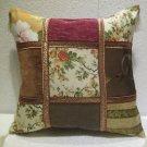 Home decor pillows patchwork cushion cover modern decoration sofa throw mod 68